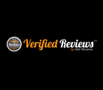 100% verified reviews!